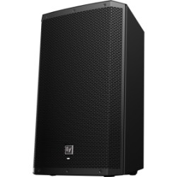 ZLX-15 15-inch Two-Way Passive Loudspeaker