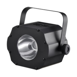 50W LED UV Canon