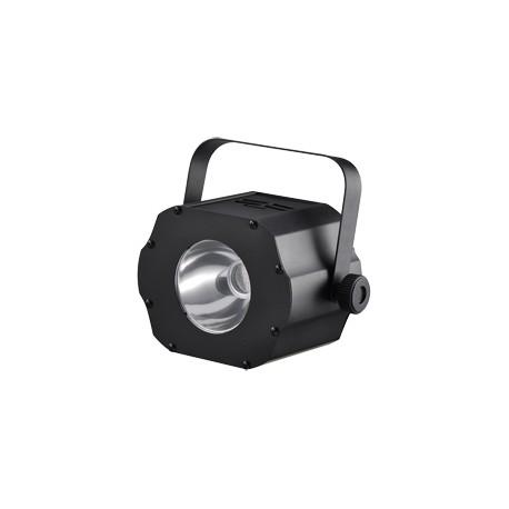 50W LED UV Canon