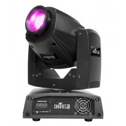 Chauvet INTIMISPOTLED-250 50w LED Moving Head
