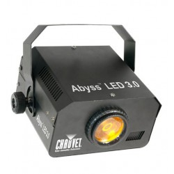 Chauvet ABYSS-LED3 15w LED Water Effect