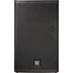 "EV ELX115P Live X 15"" Powered 2-Way Speaker (1000 Watts, 1x15"")"
