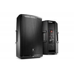 "JBL EON 615 2-Way 1000w 15"" Powered Speaker"