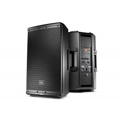 "JBL EON 612 2-Way 1000w 12"" Powered Speaker"