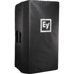 EV ZLX 15/15P Cover