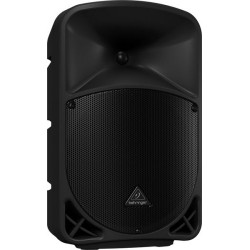 Behringer Eurolive B110D 10″ PA Powered Speaker 300W