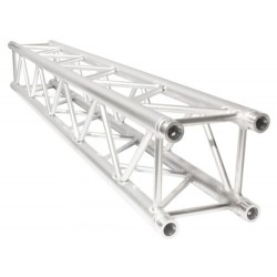 TRUSST CT290-420S ALLOY ALUMINIUM BOX TRUSS 2M