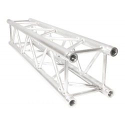 TRUSST CT290-415S ALLOY ALUMINIUM BOX TRUSS 1.5M