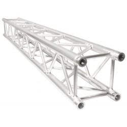TRUSST CT290-425S ALLOY ALUMINIUM BOX TRUSS 2.5M