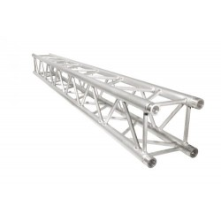 TRUSST CT290-430S ALLOY ALUMINIUM BOX TRUSS 3M