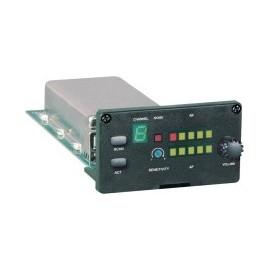 MRM70 16ch Wireless Receiver
