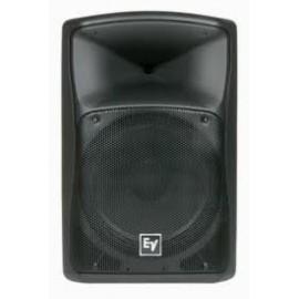 """EV Zx4 15"""" Passive Speaker"""