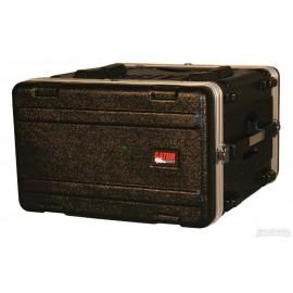 Gator GR-6L Hardcase
