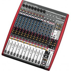 Behringer UFX1604 Mixing Console