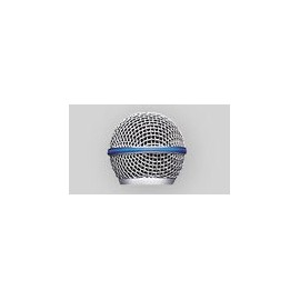 Replacement grille Shure Beta58A