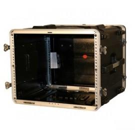 Gator GR-8L Deluxe Polyethylene 19 Rack Case - 8U